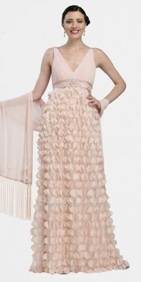 Sue Wong Vintage Inspired Formal Gowns Dresses