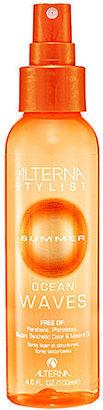 Alterna Summer Hair Ocean Waves Texturizing Spray