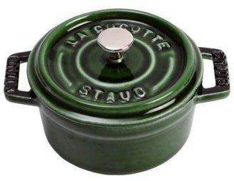 Staub Basil Mini Cocotte