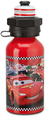 Disney Cars Water Bottle - Small