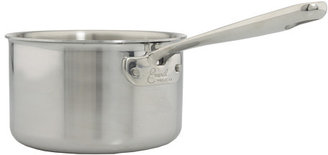 Emerilware Emeril Pro-Clad 3 Qt. Sauce Pan
