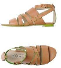 KORS Sandals