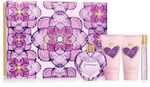Vera Wang Princess Fragrance Gift Set