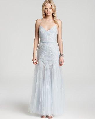 Mignon Dress - Princess Tulle