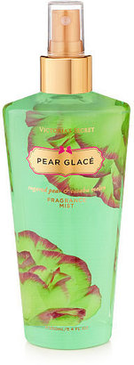 Victoria's Secret Fantasies Pear Glace Fragrance Mist
