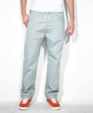 Levi's 562™ Loose Taper Twill Pants