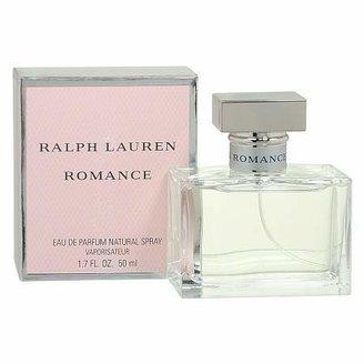 Ralph Lauren Romance Eau de Parfum Natural Spray