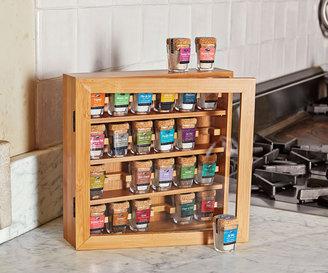 Napa Style Ultimate Salt Set