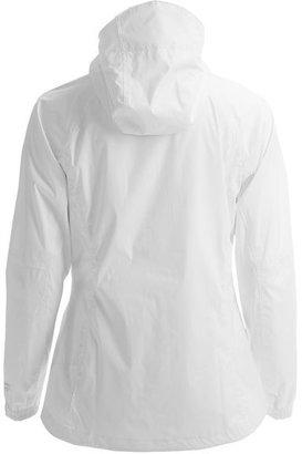 Columbia Arcadia Rain Jacket - Waterproof, Hooded (For Women)