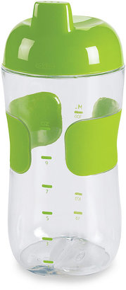 OXO Tot® 11-Ounce Sippy Cup - Green
