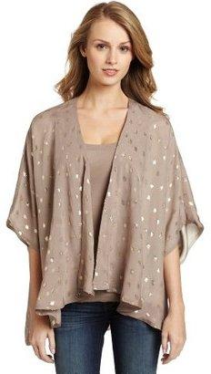 Tt Collection Women's Fontane Jacket
