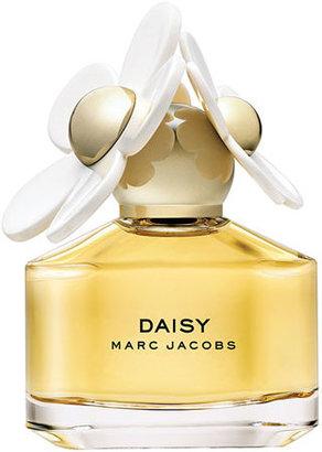 Marc Jacobs 'Daisy' Eau De Toilette Spray $80 thestylecure.com