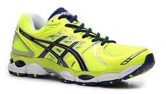 Asics GEL-Nimbus 14 Performance Running Shoe - Mens