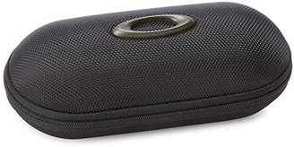 Oakley Soft Vault Sunglass Case