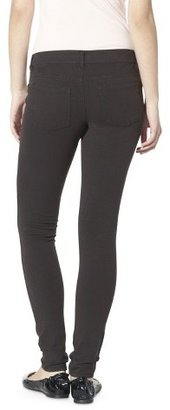 Mossimo Junior's Knit Jegging