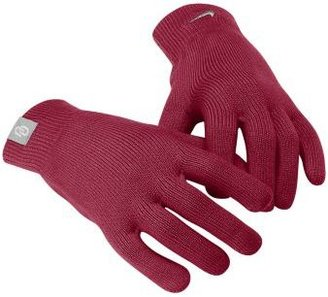 Nike College Knit Oklahoma Women's Gloves