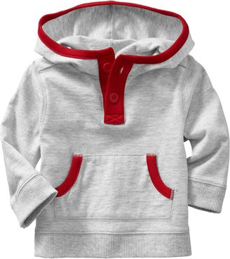 Old Navy Pullover Jersey Hoodies for Baby