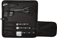 Wusthof Gourmet Travels 7-Piece Set
