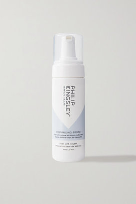 PHILIP KINGSLEY - Weatherproof Styling Froth, 150ml - one size $30 thestylecure.com