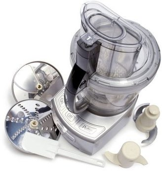 Cuisinart Elite Die-Cast 12-Cup Food Processor