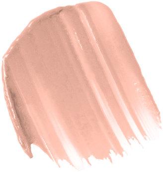 Vincent Longo Velvet Riche Lipstick, Pure Demure 0.24 oz (7 ml)