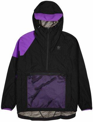 adidas PT3 Infinium Karkaj Gore Tex Shell Jacket