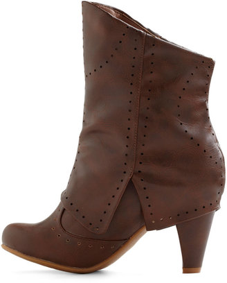 E.m. Know When to Fold 'Em Boot