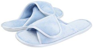 smartdogs Cachet Women's Slippers