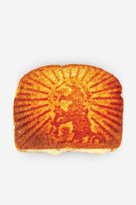 Urban Outfitters Grilled Cheesus Sandwich Press