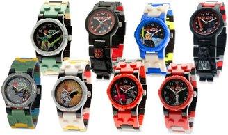 Lego Star WarsTM Kid's Watches