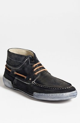 Rogue 'Trouble Maker' Chukka Boot