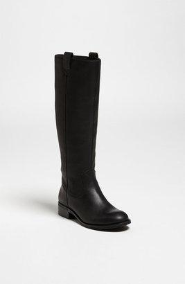 Jessica Simpson 'Esteem' Boot (Extended Calf)