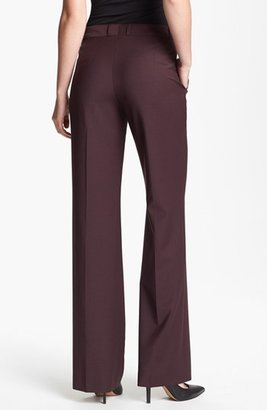 HUGO BOSS 'Tulira' Trousers