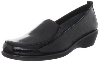 The Flexx Women's Internet Slip-on Loafer