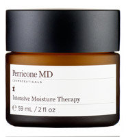 N.V. Perricone Intensive Moisture Therapy 2oz