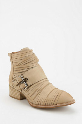 Jeffrey Campbell Isley Ankle Boot