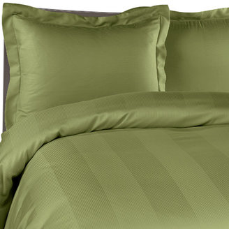 Tencel Eucalyptus Origins™ Duvet Cover Set, 100% , 400 Thread Count