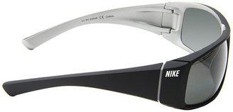 Nike Wrapstar - Polarized