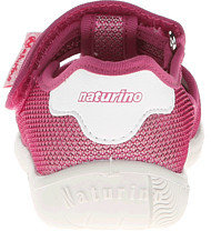 Naturino Nat. 7785 SP14 (Toddler/Little Kid)