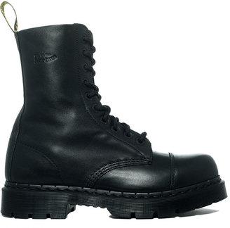 Dr. Martens 8267 Boots