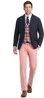 Brooks Brothers Packable Blazer