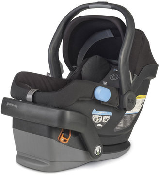UPPAbaby Mesa Infant Car Seat - Black