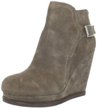 Dolce Vita Women's Penn Ankle Boot