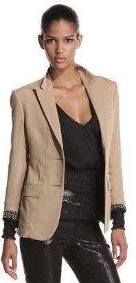 Halston Women's Jacket