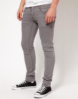 Antony Morato Skinny Jeans