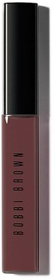 Bobbi Brown Sheer Color Lip Gloss: Rich Chocolate Collection
