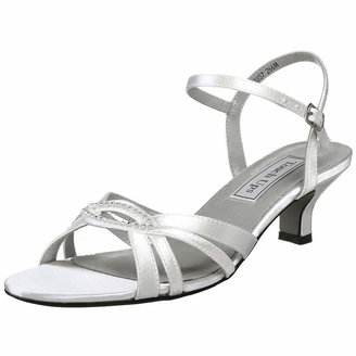 Touch Ups Women's Dakota Sandal
