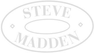 Steve Madden N-Balinese