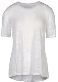 Maison Martin Margiela Short sleeve t-shirt