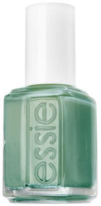 Essie Nail Polish – Greens